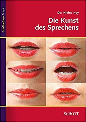 Sprecherschule Hamburg