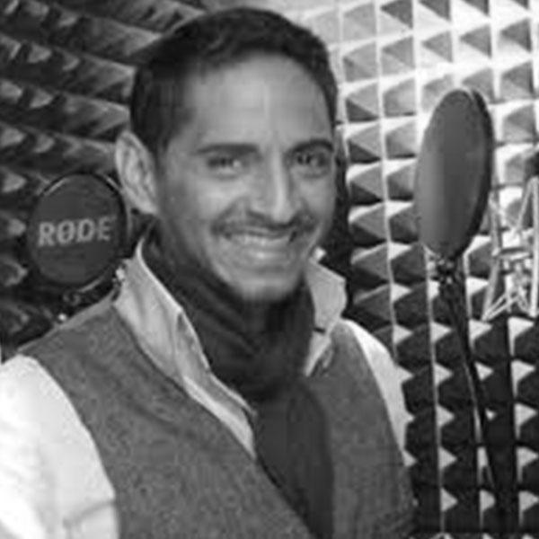 Mario Berlon