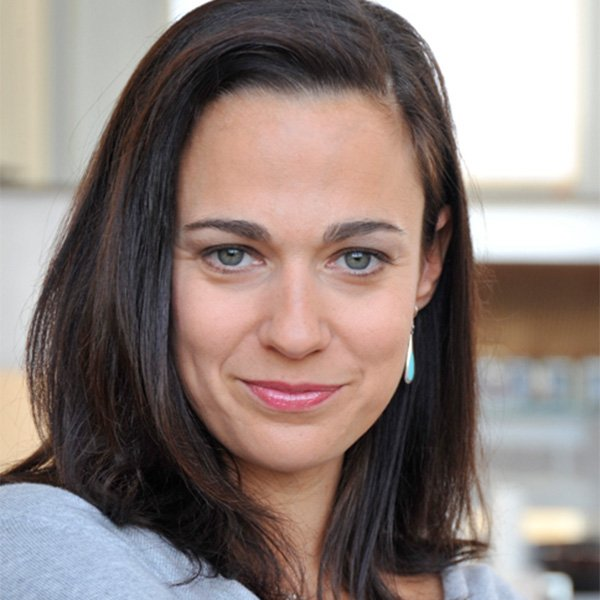 Melanie Herbe