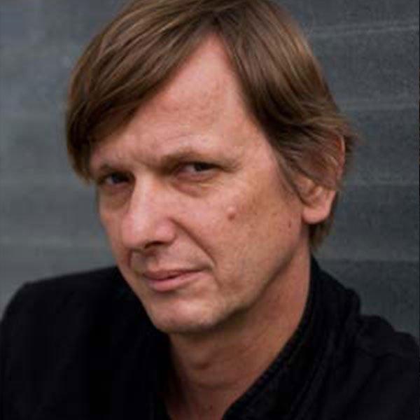 Harald Jokesch