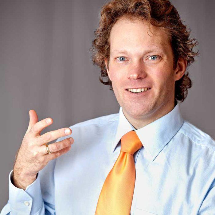 Manuel Stöbel