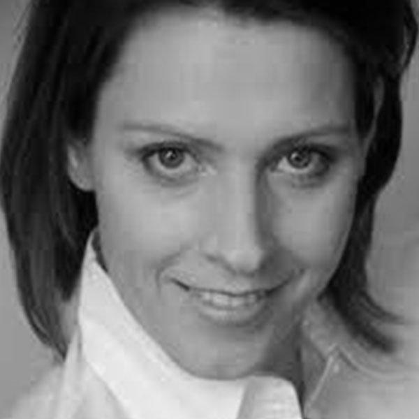 Natalie Mertesdorf