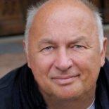 Müller Wolfgang Schauspieler