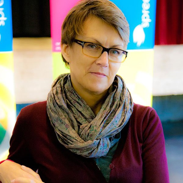 Eva Schütz