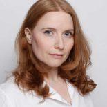 Elke Hagen