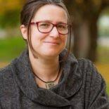 Michaela Marterer
