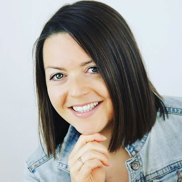 Sara Halbmayr