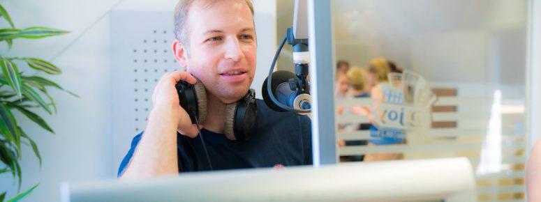 Kundenbewertung Sprecher Akademie Berlin