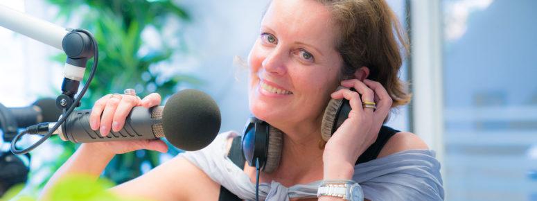 Was ist die beste Sprecherschule Deutschland