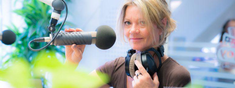 Besser Sprechen lernen in Frankfurt