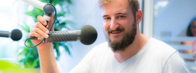 dialektfrei sprechen Ausbildung Frankfurt