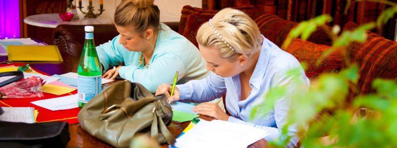 Ausbildung zum Hörbuchsprecher Graz