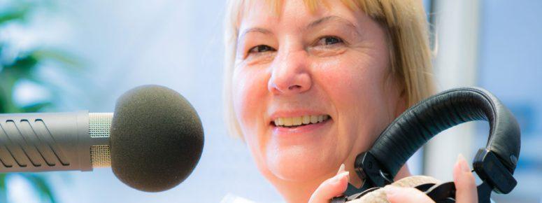 Dialektfrei Sprechen lernen Graz