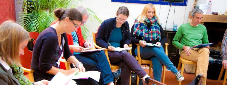 Sprecherschule Graz