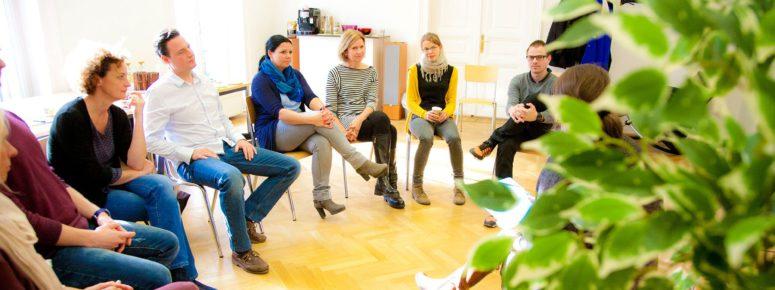 Hörbuchsprecher Ausbildung Innsbruck