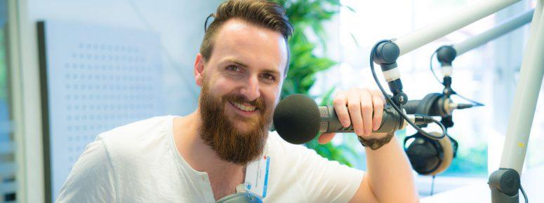 Radiosprecher Ausbildung Innsbruck - Tirol