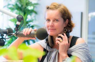 Sprecherausbildung Köln