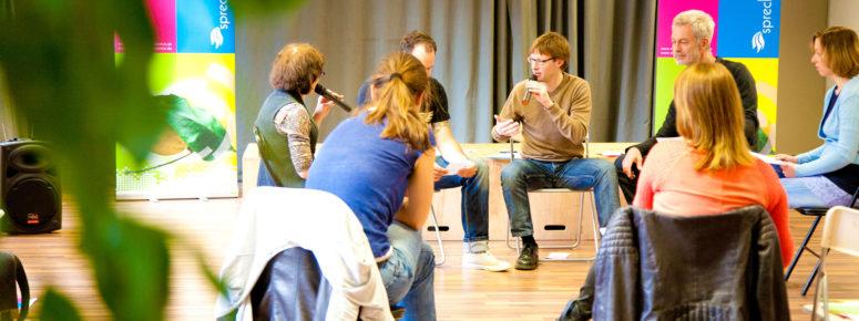 Moderationsausbildung Graz Steiermark