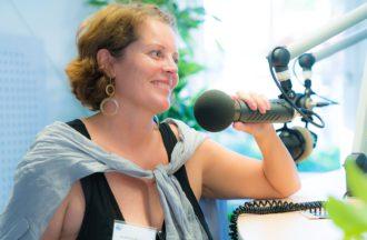 Radio und TV Sprecher Ausbildung