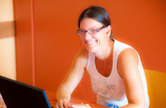 Sprecherausbildung Online