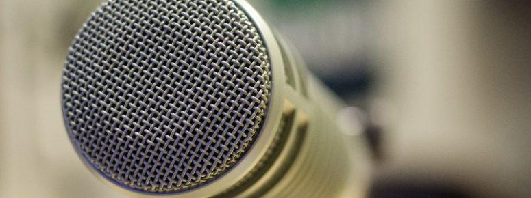 Tonstudio einrichten Ratgeber