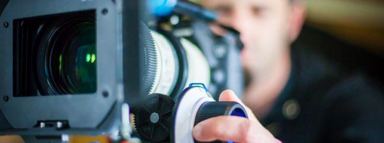 Videoproduktion für Journalisten