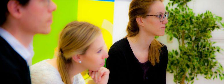 Dialektfrei Sprechen Seminare Wien