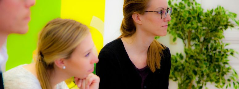Dialektfreies Sprechen Seminare Wien