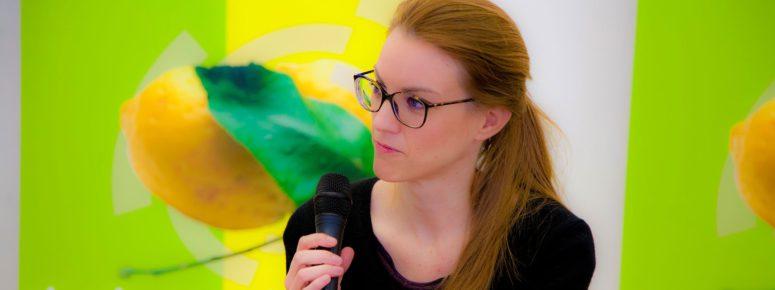 Gegen Heiserkeit Seminare Wien