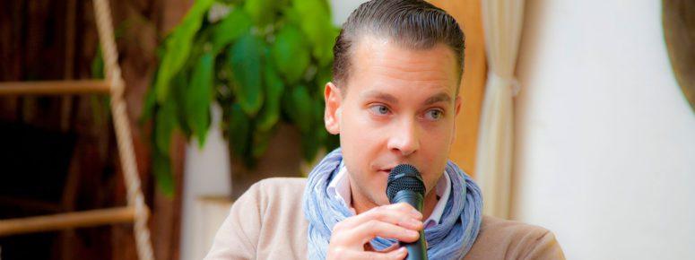 Schauspieler werden Wien