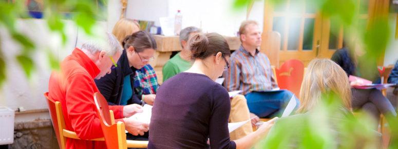 Wiener Sprecherschule
